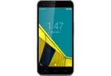 10 x smartphone Vodafone Smart Ultra 6