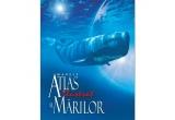 """25 x volumul """"Marele atlas ilustrat al marilor"""""""