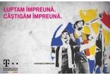 20 x doua bilete la meciul Romania – Grecia