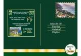 3 x excursie in Madeira pentru doua peroane