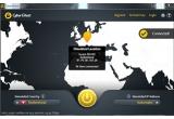 10 x licenta gratuita pe 1 an de zile pentru aplicatia CyberGhost VPN Premium Plus