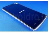 1 x telefon Ulefone Be PRO