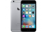 1 x iPhone 6