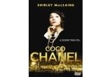 DVD cu filmul Coco Chanel, DVD cu filmul Pret a Porter / Crima in lumea modei