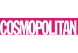 sfaturile specilizate, o schimbare a coafurii, o aparitie in revista Cosmopolitan din luna Iunie<br />