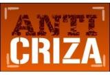 o invitatie la una dintre conferintele Anti-Criza