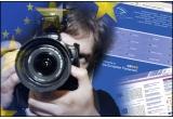 o invitatie la sesiunea din iulie a Parlamentului European de la Strasbourg<br type=&quot;_moz&quot; />