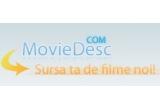 un domeniu .net/.com/.org/.info pe un an cu gazduire + 1 banner pe MovieDesc.com, un banner + gazduire si link in blogroll<br />