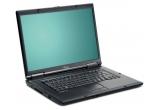 zilnic, un laptop Fujitsu Siemens Computers ESPRIMO Mobile V5555, in valoare de 2.979 lei (TVA inclus) sau un laptop MSI Wind U90, in valoare de 1.409 lei<br />