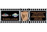 invitatii la Cinema Pro si la Hollywood Multiplex pentru 4-8 mai 2009