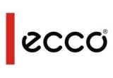 12 x voucher 100 RON oferit de magazinele Ecco (3 castigatori in fiecare saptamana de concurs)<br type=&quot;_moz&quot; />