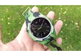 1 x smartwatch Top Watch TW320D