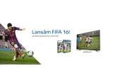 1 x Televizor Smart LED LG 109 cm 43UF7727 4K Ultra HD, 1 x Consola Microsoft Xbox ONE 500 GB + Joc FIFA 16 + 14 Days Xbox Live, 1 x Televizor Smart LED LG 80 cm 32LF580V Full HD, 1 x Soundbar LG LAS450H Bluetooth Wireless, 10 x Joc FIFA 16 Editie D1 pentru PC