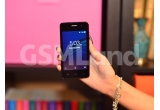 1 x smartphone Allview A5 Easy