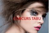 1 x curs de machiaj oferit de ABA Make-up Academy
