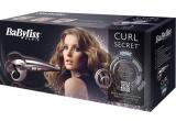 1 x ondulator Curl Secret de la BaByliss Paris