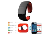 1 x Smartwatch MyKronoz ZeBracelet 2 + 40 puncte