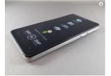 1 x telefon Allview A5 Quad Plus