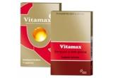 5 x pachet promotional de Vitamax Q10