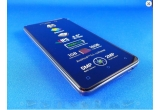 1 x telefon Allview P5 Energy
