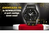 1 x ceas Casio G-Shock