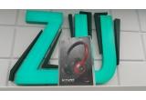 15 x pereche de casti audio Monster Colectia Ncredible Ntune