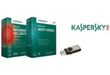 garantat: memorie USB Kingston DataTraveler 101 16GB