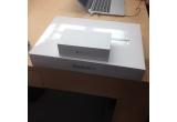 2000 x voucher eMAG de 100 ron, 10 x iPhone 6S + laptop Macbook Air, 1 x 250.000 ron, 8000 x cod campanie, 1 x mini iPAd