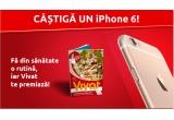 1 x iPhone 6 64 GB