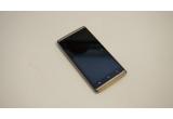 1 x smartphone Allview E3 Living