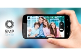 1 x smartphone Allview A5 Lite, 1 x smartphone Allview A6 Lite, 1 x smartphone Allview A7 Lite