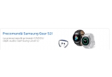 garantat: pereche de casti audio Samsung Level U