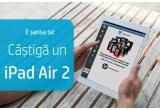 3 x iPad Air 2