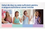 5 x set complet de igiena intima Lactacyd Pharma + pachet de servetele intime