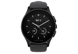 1 x smartwatch Vector Luna