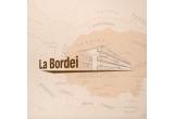 1 x voucher La Bordei! de 150 de ron