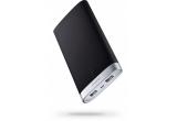 1 x incarcator portabil TP-LINK PB50
