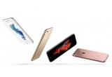 35 x iPhone 6S, 1 x vacanta in Finlanda + bani de buzunar