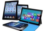 1 x Tableta Allview Ax4 Nano Plus, 1 x Tableta Allview Viva C701