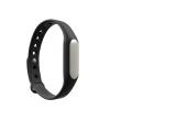 1 x brațara fitness Xiaomi Mi Band