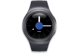 5 x smartwatch Samsung Gear S2 Sport negru
