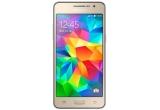 7 x SmartWatch Oxo, 1 x Smarthphone Samsung Galaxy Grand Prime
