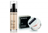 1 x set produse de make-up Luxbeauty.ro