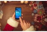 1 x smartphone ZenFone Selfie