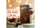 3 x smartphone Alcatel OneTouch Idol3
