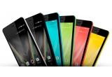 1 x smartphone Allview V2 Viper I