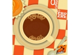 5 x aparat de cafea