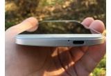 1 x smartphone Umi Iron Pro