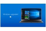 5 x Tastatura Foldable, 1 x Laptop Lenovo Miix 300- 10, 1 x Laptop 2 in 1 Acer Aspire S1002-166V, 1 x Laptop 2 in 1 Acer Aspire S1002-10H6, 1 x Laptop 2 in 1 TOSHIBA Satellite Click Mini L9W-B-102