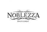 1 x sesiune de epilare definitiva la Noblezza Beauty Clinique